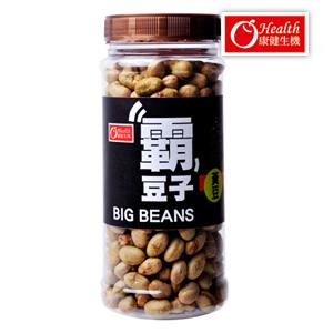 霸豆子(黃豆)180g