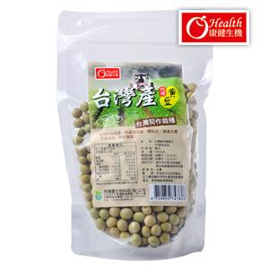 台灣產特種黃豆
