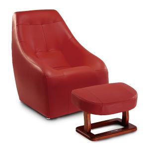 綠動健康椅